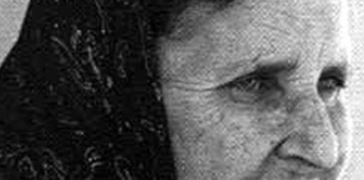 M. Simma: Dusze zmarłych są bliżej niż myślimy - zdjęcie