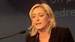 Le Pen i Kaczyński rozmontują UE? Zwykły fake news! ZOBACZ - miniaturka