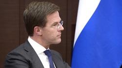 Premier Holandii chciałby się pozbyć Węgier z UE - miniaturka