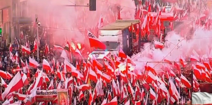 ,,Die Welt'' o antysemityzmie w Polsce. Ambasador RP reaguje - zdjęcie