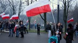 A jednak wspólny marsz? Wznowiono rozmowy. ,,Polska to rzecz święta'' - miniaturka
