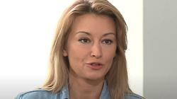 Martyna Wojciechowska potrącona przez samochód - miniaturka