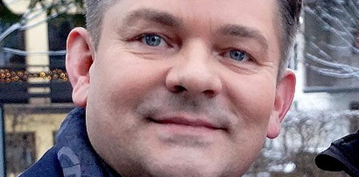 Syn Martyniuka nie wyjdzie z aresztu za kaucją - zdjęcie