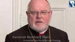 Szok w Niemczech. Zbliża się interkomunia z protestantami?! - miniaturka