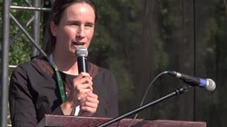 Kanada: Sprawa Mary Wanger. To może być przełom dla ruchu pro-life! - miniaturka