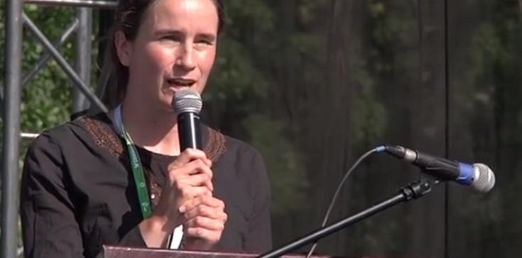 Kanada: Sprawa Mary Wanger. To może być przełom dla ruchu pro-life! - zdjęcie