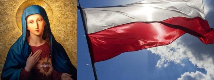 czerwone flagi randkowe porady dotyczące czatu online