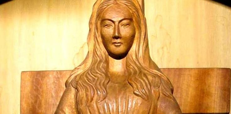Terlikowski: Matka Boża w Akicie przypomina o karach, które czekają świat! - zdjęcie