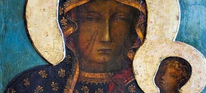Wielkie cuda na Jasnej Górze za sprawą Maryi