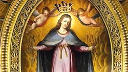Dlaczego szatan boi się imienia Maryi bardziej niż imienia Jezus?  - miniaturka