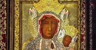 ŚWIADECTWO: Maryja pomogła mi wyjść z długów