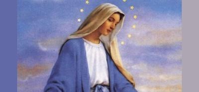 Czy muzułmanie mogą się nawrócić dzięki Maryi?