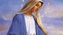 Dziś módlmy się do Matki Bożej z Lourdes za zakażonych koronawirusem!  - miniaturka