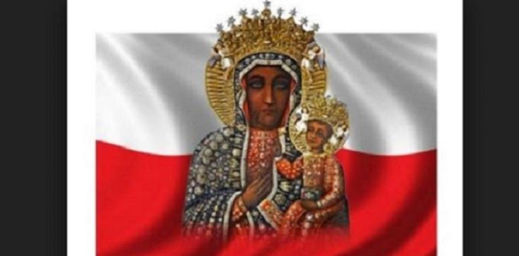 Proroctwa dla Polski, uchroni nas Maryja! - zdjęcie