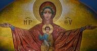 Św. Ludwik de Montfort: Traktat o doskonalym Nabożeństwie do Najświętszej Maryi Panny