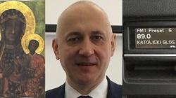 Patriotyzm gospodarczy, Radio Maryja i Godzinki- Brudziński musiał podpaść 'prawdziwym Europejczykom' - miniaturka