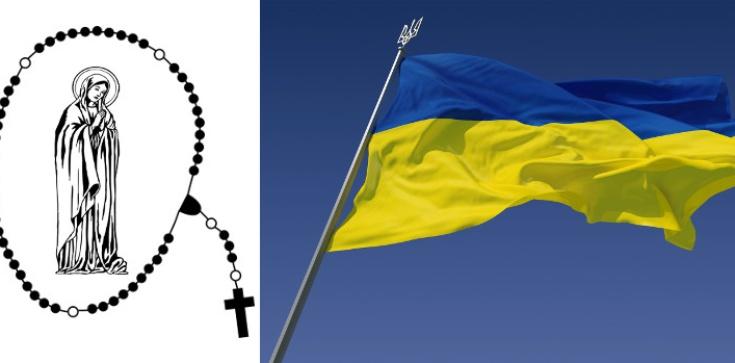 Biskupi apelują: Potrzebujemy pojednania z Ukrainą - zdjęcie