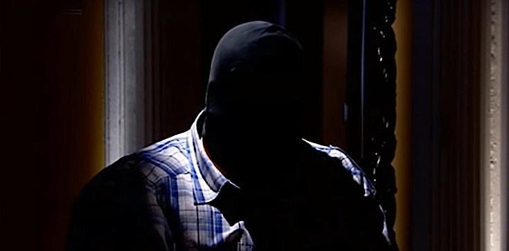 ,,Masa'' oskarżony. Grozi mu 10 lat więzienia - zdjęcie