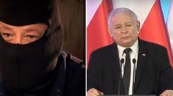 'Masa' chciałby ochraniać Kaczyńskiego? - miniaturka