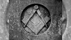 Jakie są cele i strategia masonerii? Oto, co powiedział były wolnomularz - miniaturka