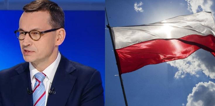 Brawo Polska! Niemcy dostrzegli technologiczną rewolucję nad Wisłą - zdjęcie
