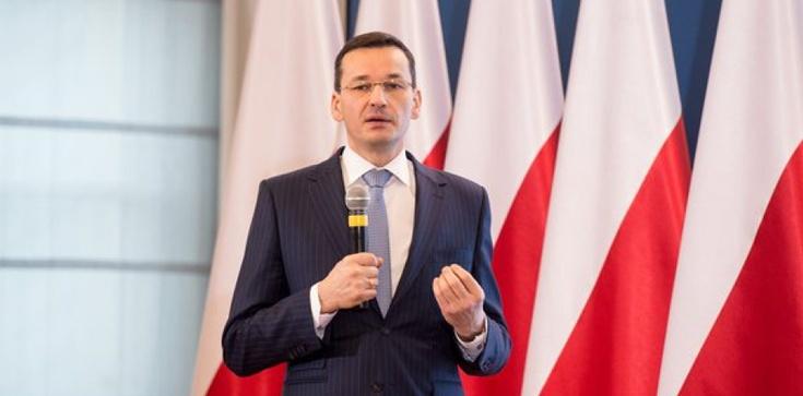 Bezrobocie w Polsce coraz niższe! - zdjęcie