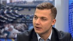 Niebywałe! Rzecznik Młodzieży Wszechpolskiej: Osoba czarnoskóra nie jest Polakiem - miniaturka