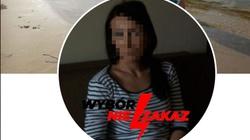 Morderstwo dwóch chłopców pod Inowrocławiem. Nowe informacje - miniaturka
