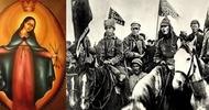 Matka Boża ukazała się bolszewikom w 1920 roku