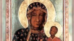 ,,Maryjo, Matko nasza, udziel łaski nawrócenia wszystkim, którzy walczą z Bogiem!'' - miniaturka