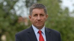 Grzegorz Matusiak dla Frondy: Czas zrobić porządek z TW w dyplomacji - miniaturka