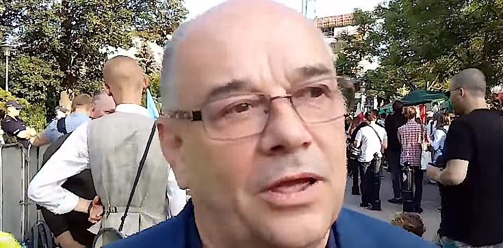 Co za JAD!!! Mazguła: PiS sfałszował wybory, społeczeństwo nie zdało egzaminu! - zdjęcie