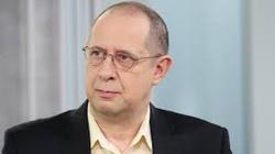 Dziennikarz ,,Wyborczej'': KE nie przegrała z PiS-em, lecz z partią polskich proboszczów katolickich' - miniaturka