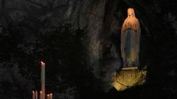 """Wspólnoty """"Wiara i Światło"""" świętują 50-lecie istnienia - miniaturka"""