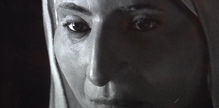 Czy tak wyglądała Maria Magdalena? - zdjęcie
