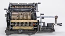 Rachu ciachu pierwszy polski komputer z XVIII wieku? - miniaturka