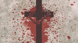 Rzeź chrześcijan w Etiopii! Islamiści zamordowali 500 osób, w tym dzieci i kobiety w ciąży - miniaturka