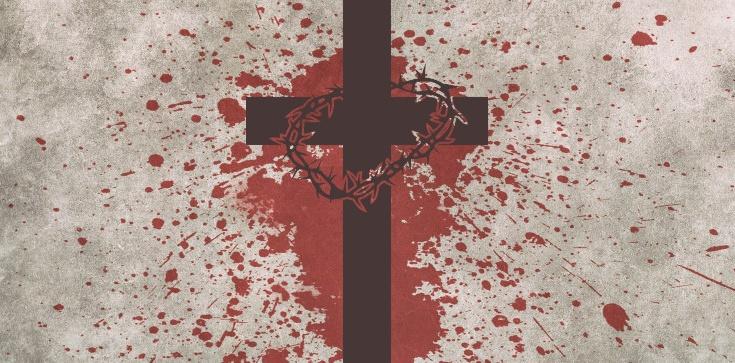Rzeź chrześcijan w Etiopii! Islamiści zamordowali 500 osób, w tym dzieci i kobiety w ciąży - zdjęcie
