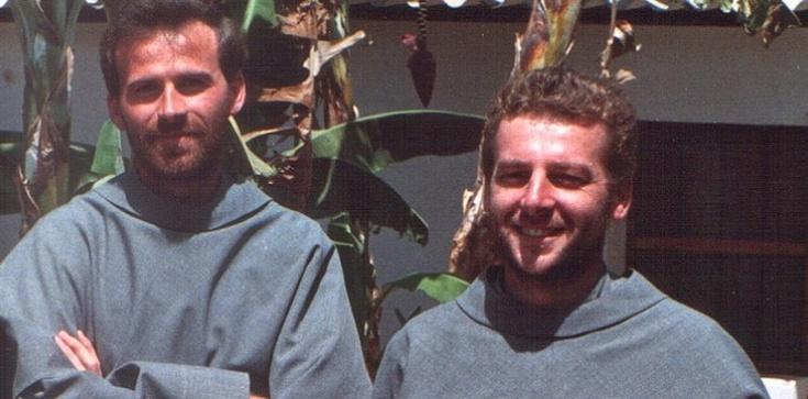 24 marca: Dzień Pamięci i Modlitwy za Misjonarzy – Świadków Wiary i Męczenników - zdjęcie