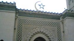 Brawo! Francuzi zamykają radykalne meczety! - miniaturka