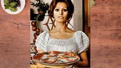 Włochy poczekają, pizzę muszę mieć zaraz - miniaturka