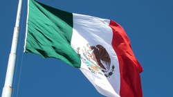 Meksykańska prokuratura zabiera głos ws. śmierci Polaka - miniaturka