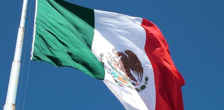 Meksykańska prokuratura zabiera głos ws. śmierci Polaka - zdjęcie