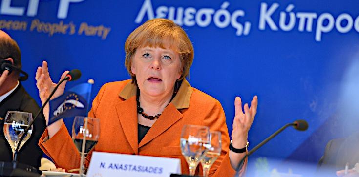 KE upomina Niemcy. Rzecznik ds. praworządności: Jesteśmy zaniepokojeni   - zdjęcie