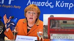,,Nowa Polka babci'' – tak Niemcy ,,reklamują'' opiekę dla seniorów - miniaturka