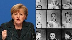 Absolutne Kuriozum! Niemcy chcą odszkodowań od Polski za skutki II wojny światowej?! - miniaturka