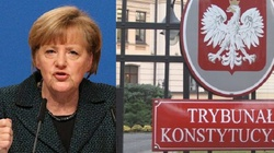Niemiecka prasa: Utrzeć nosa Polsce! Ani centa więcej...  - miniaturka