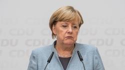 Berlin. Nowa koalicja bez Merkel? - miniaturka