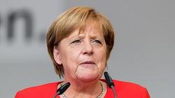 Silna presja Niemiec. Zbigniew Kuźmiuk: Musimy to przetrwać - miniaturka
