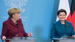 Andrzej Talaga: Polska jest dla Niemiec zbyt cenna - miniaturka